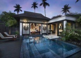 thajsko-hotel-anantara-phuket-villas-137.jpg