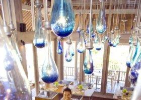 thajsko-hotel-anantara-phuket-villas-138.jpg