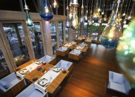 thajsko-hotel-anantara-phuket-villas-140.jpg