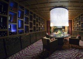 thajsko-hotel-anantara-phuket-villas-142.jpg