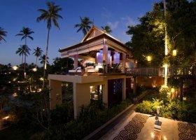 thajsko-hotel-anantara-phuket-villas-143.jpg