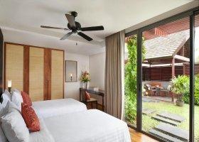 thajsko-hotel-anantara-phuket-villas-146.jpg