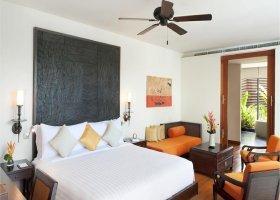 thajsko-hotel-anantara-phuket-villas-147.jpg