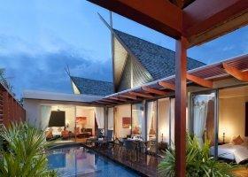 thajsko-hotel-anantara-phuket-villas-148.jpg