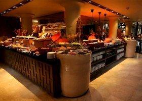 thajsko-hotel-anantara-phuket-villas-149.jpg