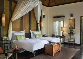 thajsko-hotel-anantara-phuket-villas-153.jpg