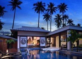 thajsko-hotel-anantara-phuket-villas-154.jpg
