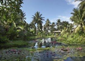 thajsko-hotel-anantara-phuket-villas-156.jpg