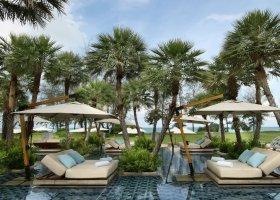 thajsko-hotel-anantara-phuket-villas-157.jpg