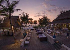 thajsko-hotel-anantara-phuket-villas-158.jpg