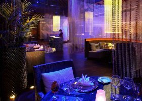 thajsko-hotel-anantara-phuket-villas-166.jpg