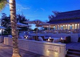 thajsko-hotel-anantara-phuket-villas-169.jpg