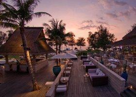 thajsko-hotel-anantara-phuket-villas-170.jpg