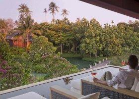 thajsko-hotel-anantara-phuket-villas-171.jpg