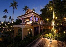 thajsko-hotel-anantara-phuket-villas-172.jpg