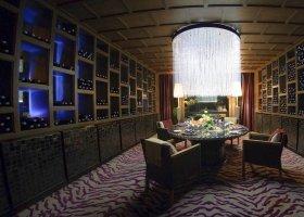 thajsko-hotel-anantara-phuket-villas-174.jpg