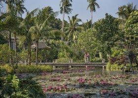 thajsko-hotel-anantara-phuket-villas-198.jpg