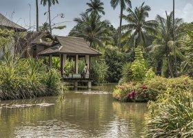 thajsko-hotel-anantara-phuket-villas-202.jpg