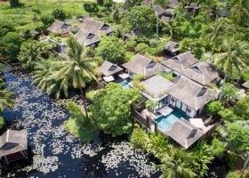 thajsko-hotel-anantara-phuket-villas-208.jpg