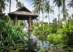 thajsko-hotel-anantara-phuket-villas-211.jpg