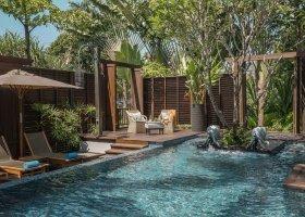 thajsko-hotel-anantara-phuket-villas-214.jpg