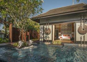 thajsko-hotel-anantara-phuket-villas-215.jpg