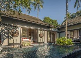 thajsko-hotel-anantara-phuket-villas-216.jpg