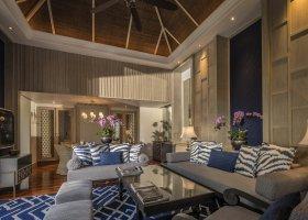 thajsko-hotel-anantara-phuket-villas-217.jpg