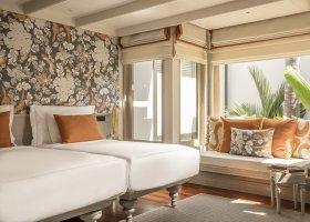 thajsko-hotel-anantara-phuket-villas-220.jpg