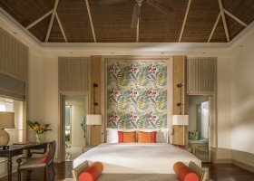 thajsko-hotel-anantara-phuket-villas-222.jpg