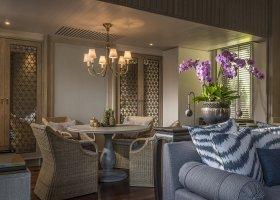 thajsko-hotel-anantara-phuket-villas-223.jpg