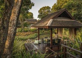 thajsko-hotel-anantara-phuket-villas-224.jpg