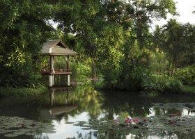 thajsko-hotel-anantara-phuket-villas-227.jpg