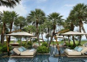 thajsko-hotel-anantara-phuket-villas-230.jpg