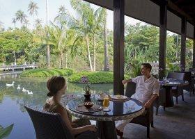 thajsko-hotel-anantara-phuket-villas-232.jpg