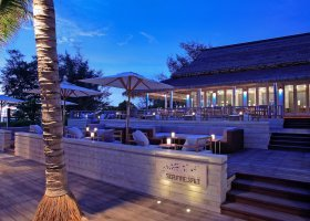 thajsko-hotel-anantara-phuket-villas-233.jpg