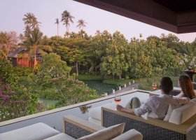thajsko-hotel-anantara-phuket-villas-234.jpg