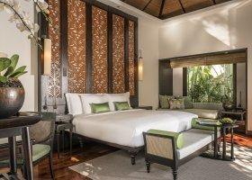 thajsko-hotel-anantara-phuket-villas-235.jpg