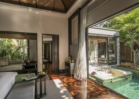 thajsko-hotel-anantara-phuket-villas-236.jpg