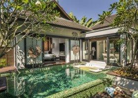 thajsko-hotel-anantara-phuket-villas-237.jpg