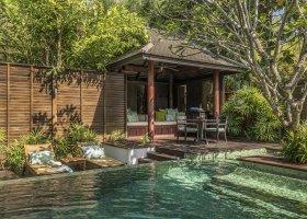 thajsko-hotel-anantara-phuket-villas-238.jpg