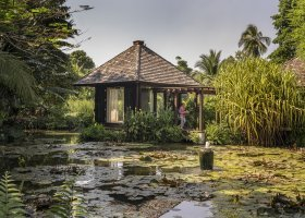 thajsko-hotel-anantara-phuket-villas-239.jpg