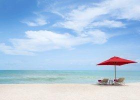 thajsko-hotel-angsana-laguna-phuket-001.jpg