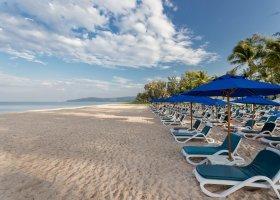 thajsko-hotel-angsana-laguna-phuket-003.jpg