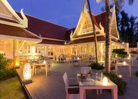 thajsko-hotel-angsana-laguna-phuket-005.jpg