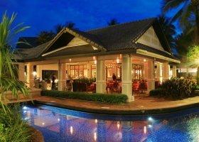 thajsko-hotel-angsana-laguna-phuket-006.jpg