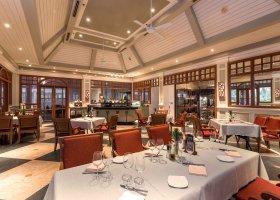 thajsko-hotel-angsana-laguna-phuket-007.jpg