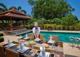thajsko-hotel-angsana-laguna-phuket-008.jpg