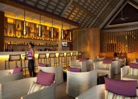 thajsko-hotel-angsana-laguna-phuket-010.jpg