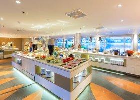 thajsko-hotel-angsana-laguna-phuket-011.jpg